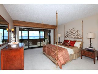 Photo 8: # 67 2212 FOLKESTONE WY in West Vancouver: Panorama Village Condo for sale : MLS®# V966303