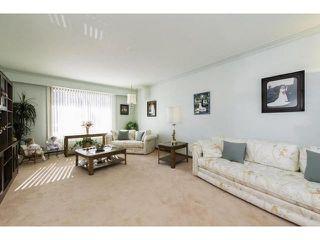 Photo 8: 1211 De Graff Place in WINNIPEG: North Kildonan Residential for sale (North East Winnipeg)  : MLS®# 1305134