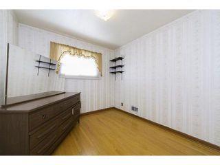 Photo 13: 1211 De Graff Place in WINNIPEG: North Kildonan Residential for sale (North East Winnipeg)  : MLS®# 1305134