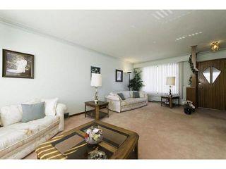 Photo 10: 1211 De Graff Place in WINNIPEG: North Kildonan Residential for sale (North East Winnipeg)  : MLS®# 1305134