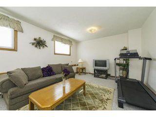 Photo 14: 1211 De Graff Place in WINNIPEG: North Kildonan Residential for sale (North East Winnipeg)  : MLS®# 1305134