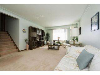 Photo 9: 1211 De Graff Place in WINNIPEG: North Kildonan Residential for sale (North East Winnipeg)  : MLS®# 1305134