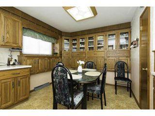 Photo 2: 1211 De Graff Place in WINNIPEG: North Kildonan Residential for sale (North East Winnipeg)  : MLS®# 1305134