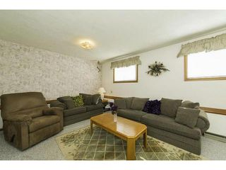 Photo 15: 1211 De Graff Place in WINNIPEG: North Kildonan Residential for sale (North East Winnipeg)  : MLS®# 1305134