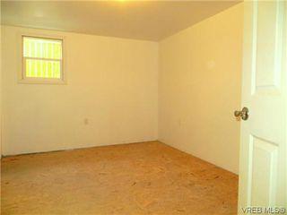 Photo 3: 1009 Tolmie Avenue in VICTORIA: Vi Mayfair Single Family Detached for sale (Victoria)  : MLS®# 322038