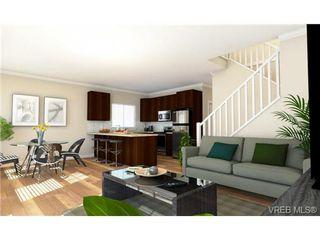 Photo 2: 2948 Trestle Place in VICTORIA: La Langford Lake Single Family Detached for sale (Langford)  : MLS®# 325705