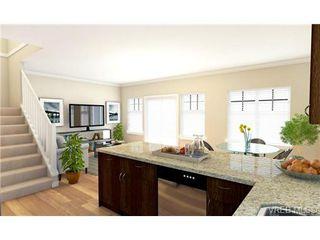 Photo 3: 2948 Trestle Place in VICTORIA: La Langford Lake Single Family Detached for sale (Langford)  : MLS®# 325705