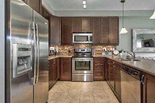 Photo 4: 4668 Thomas Alton Boulevard in Burlington: Alton House (2-Storey) for sale : MLS®# W2740817