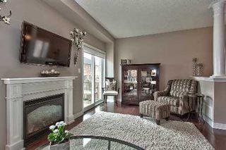 Photo 6: 4668 Thomas Alton Boulevard in Burlington: Alton House (2-Storey) for sale : MLS®# W2740817