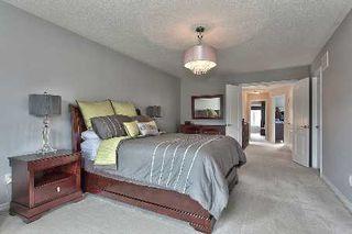 Photo 7: 4668 Thomas Alton Boulevard in Burlington: Alton House (2-Storey) for sale : MLS®# W2740817