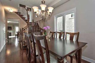 Photo 3: 4668 Thomas Alton Boulevard in Burlington: Alton House (2-Storey) for sale : MLS®# W2740817