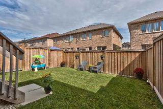 Photo 9: 4668 Thomas Alton Boulevard in Burlington: Alton House (2-Storey) for sale : MLS®# W2740817