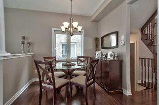 Photo 5: 4668 Thomas Alton Boulevard in Burlington: Alton House (2-Storey) for sale : MLS®# W2740817