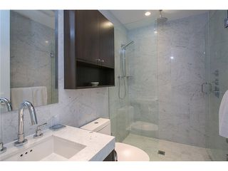 Photo 12: # 801 221 UNION ST in Vancouver: Mount Pleasant VE Condo for sale (Vancouver East)  : MLS®# V1033971