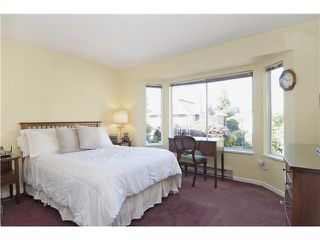 Photo 8: # 11 849 TOBRUCK AV in North Vancouver: Hamilton Condo for sale : MLS®# V1029570