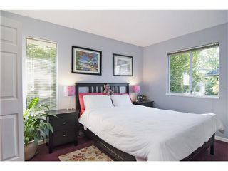 Photo 9: # 11 849 TOBRUCK AV in North Vancouver: Hamilton Condo for sale : MLS®# V1029570