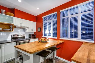 """Photo 6: 2856 E KENT Avenue in Vancouver: Fraserview VE Townhouse for sale in """"LIGHTHOUSE TERRACE"""" (Vancouver East)  : MLS®# V1074402"""