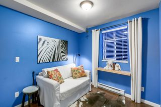 """Photo 11: 2856 E KENT Avenue in Vancouver: Fraserview VE Townhouse for sale in """"LIGHTHOUSE TERRACE"""" (Vancouver East)  : MLS®# V1074402"""