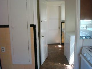 Photo 14: SAN DIEGO House for sale : 3 bedrooms : 4935 College Ave