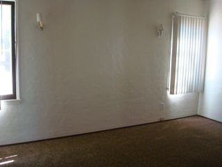 Photo 18: SAN DIEGO House for sale : 3 bedrooms : 4935 College Ave