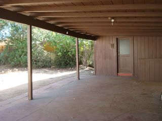 Photo 19: SAN DIEGO House for sale : 3 bedrooms : 4935 College Ave