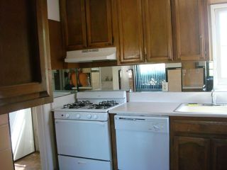 Photo 12: SAN DIEGO House for sale : 3 bedrooms : 4935 College Ave