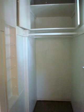 Photo 17: SAN DIEGO House for sale : 3 bedrooms : 4935 College Ave