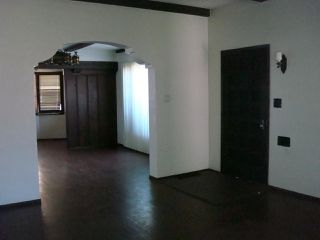 Photo 9: SAN DIEGO House for sale : 3 bedrooms : 4935 College Ave