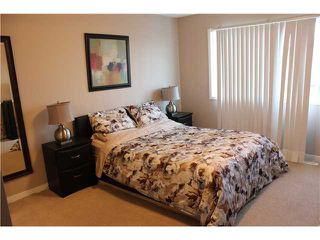 Photo 5: 232 NEW BRIGHTON LD SE in CALGARY: New Brighton House for sale (Calgary)  : MLS®# C3630894