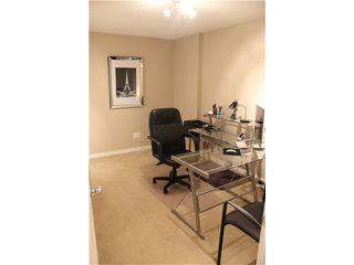 Photo 18: 232 NEW BRIGHTON LD SE in CALGARY: New Brighton House for sale (Calgary)  : MLS®# C3630894