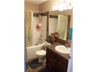 Photo 9: 232 NEW BRIGHTON LD SE in CALGARY: New Brighton House for sale (Calgary)  : MLS®# C3630894