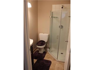 Photo 16: 232 NEW BRIGHTON LD SE in CALGARY: New Brighton House for sale (Calgary)  : MLS®# C3630894