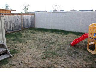 Photo 20: 232 NEW BRIGHTON LD SE in CALGARY: New Brighton House for sale (Calgary)  : MLS®# C3630894