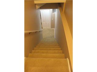 Photo 12: 232 NEW BRIGHTON LD SE in CALGARY: New Brighton House for sale (Calgary)  : MLS®# C3630894