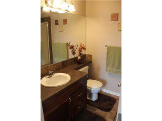 Photo 6: 232 NEW BRIGHTON LD SE in CALGARY: New Brighton House for sale (Calgary)  : MLS®# C3630894