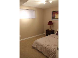 Photo 17: 232 NEW BRIGHTON LD SE in CALGARY: New Brighton House for sale (Calgary)  : MLS®# C3630894