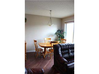 Photo 4: 232 NEW BRIGHTON LD SE in CALGARY: New Brighton House for sale (Calgary)  : MLS®# C3630894