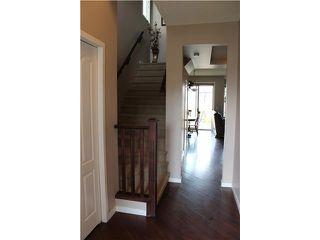 Photo 2: 232 NEW BRIGHTON LD SE in CALGARY: New Brighton House for sale (Calgary)  : MLS®# C3630894