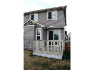Photo 19: 232 NEW BRIGHTON LD SE in CALGARY: New Brighton House for sale (Calgary)  : MLS®# C3630894