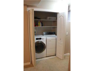 Photo 13: 232 NEW BRIGHTON LD SE in CALGARY: New Brighton House for sale (Calgary)  : MLS®# C3630894