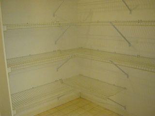 "Photo 9: 208 1450 MERKLIN Street: White Rock Condo for sale in ""MERKLIN RESIDENCE"" (South Surrey White Rock)  : MLS®# F1421664"