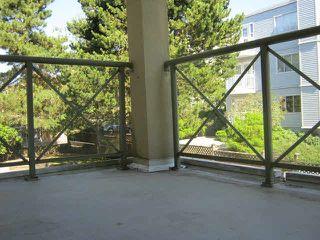 "Photo 10: 208 1450 MERKLIN Street: White Rock Condo for sale in ""MERKLIN RESIDENCE"" (South Surrey White Rock)  : MLS®# F1421664"