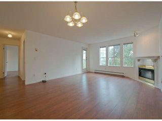 "Photo 5: 208 1450 MERKLIN Street: White Rock Condo for sale in ""MERKLIN RESIDENCE"" (South Surrey White Rock)  : MLS®# F1421664"