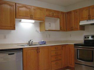 "Photo 6: 208 1450 MERKLIN Street: White Rock Condo for sale in ""MERKLIN RESIDENCE"" (South Surrey White Rock)  : MLS®# F1421664"