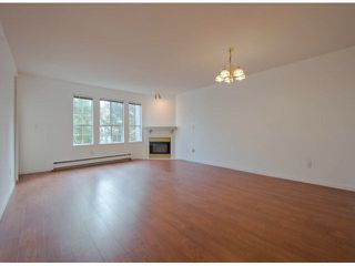 "Photo 3: 208 1450 MERKLIN Street: White Rock Condo for sale in ""MERKLIN RESIDENCE"" (South Surrey White Rock)  : MLS®# F1421664"
