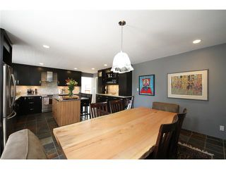 Photo 8: 2636 RHUM & EIGG DR in Squamish: Garibaldi Highlands House for sale : MLS®# V1079393