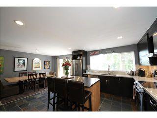 Photo 7: 2636 RHUM & EIGG DR in Squamish: Garibaldi Highlands House for sale : MLS®# V1079393