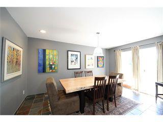Photo 6: 2636 RHUM & EIGG DR in Squamish: Garibaldi Highlands House for sale : MLS®# V1079393