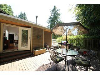 Photo 20: 2636 RHUM & EIGG DR in Squamish: Garibaldi Highlands House for sale : MLS®# V1079393
