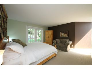 Photo 10: 2636 RHUM & EIGG DR in Squamish: Garibaldi Highlands House for sale : MLS®# V1079393